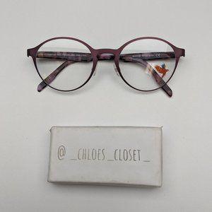 🕶️Maui Jim MJO2102-84M Women's Eyeglass./PH728🕶️
